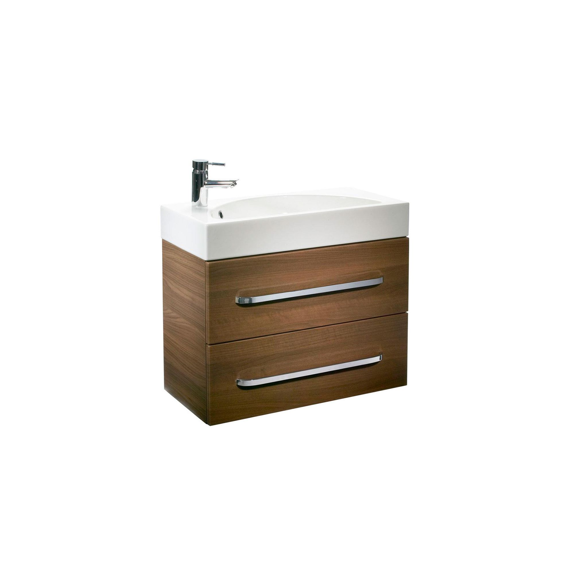 Wall mounted bathroom cabinets uk specials for bridgeport for Bathroom cabinets 700mm