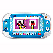 VTech Colour Pocket Laptop
