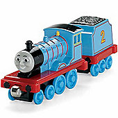 Thomas and Friends Take n Play Edward