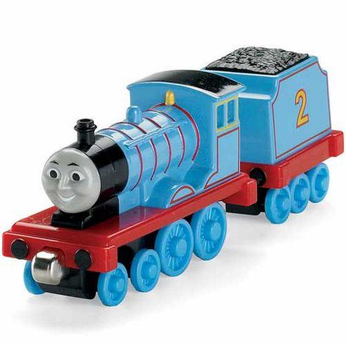 Thomas and Friends Take n Play Edward