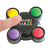 Funtime Memory Maze Challenge Game