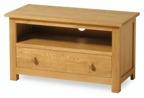 Kelburn Furniture Washington TV Stand