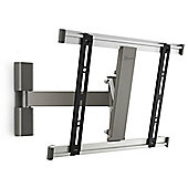 Vogel s Thin Series Wall Bracket for 26 inch to 42 inch LED TVs