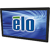 "Elo 2440L 61 cm (24"") LED Open-frame LCD Touchscreen Monitor - 16:9 - 5 ms"