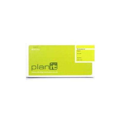 Planitgreen Kyocera TK560Y Compatible Yellow Toner
