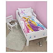 Disney Princess Junior Duvet Dreams