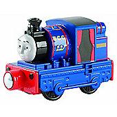 Thomas & Friends Take-n-Play Timothy