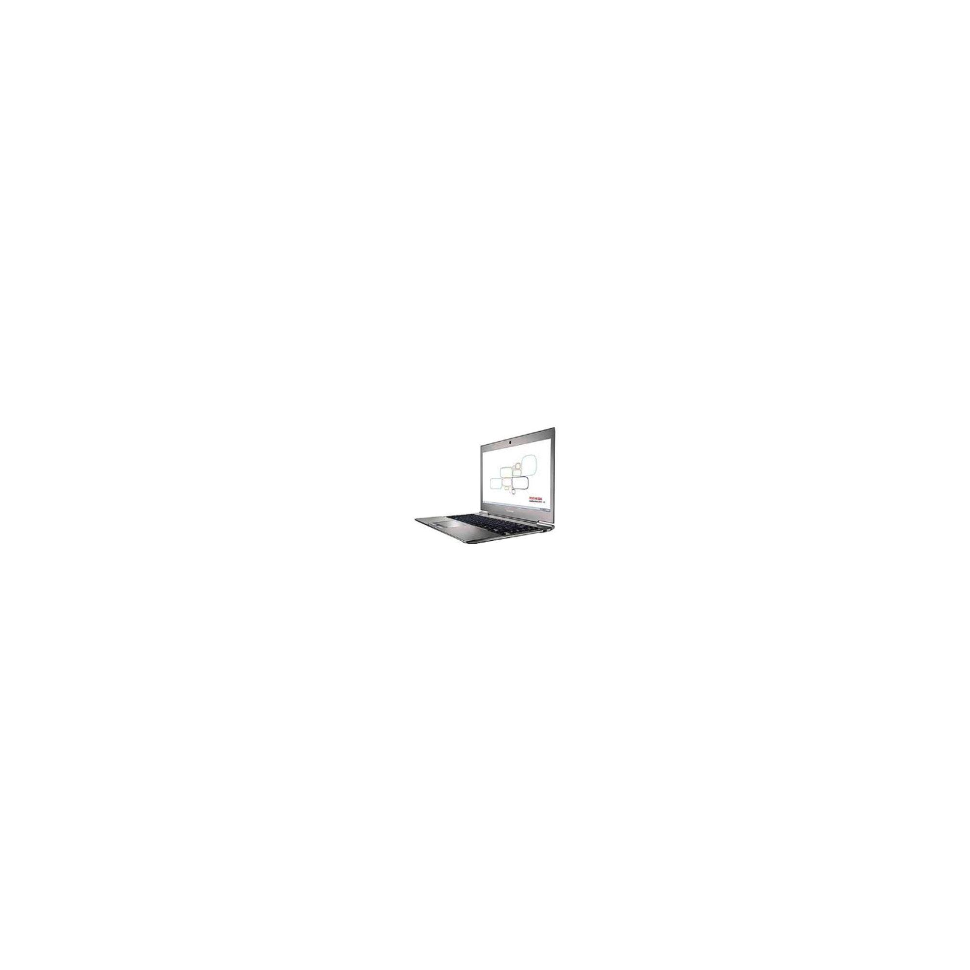 Toshiba Portégé Z930-14L (13. 3 inch) Notebook Core i7 (3687U) 2. at Tescos Direct