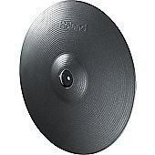 Roland CY-14C_MG V-Cymbal Crash
