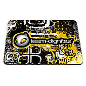 QPAD Dignitas Surface Large