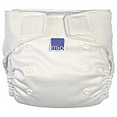 Bambino Mio MioSolo All-in-One Nappy (Marshmallow)