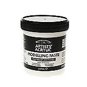 W&N - Modelling Paste -237ml