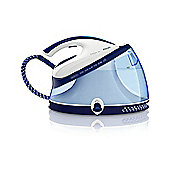 Phillips GC8635 2400w 5 Bar Perfect Care Aqua Pressurised Steam Generator Iron
