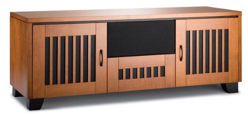 Salamander Designs Sonoma 236 American Cherry AV Cabinet