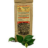 Herbs Hands Healing Mullein & Star Anise Herbal Tea 100g