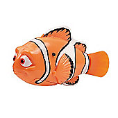 Disney Pixar Finding Dory Swimming Marlin Figure