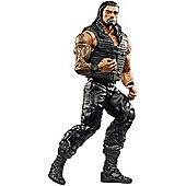 WWE Wrestling Figure - Roman Reigns