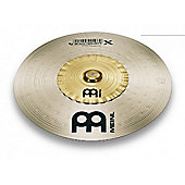 Meinl Generation X Safari Ride