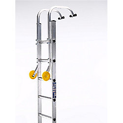 TB Davies Universal Roof Hook Ladder Conversion Kit
