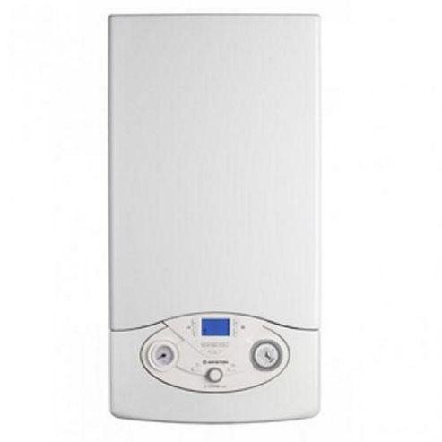 Ariston E-Combi Evo 24HE Condensing Combi Gas Boiler