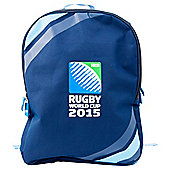 RWC Backpack