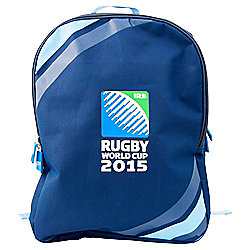 Rugby World Cup 2015 Backpack