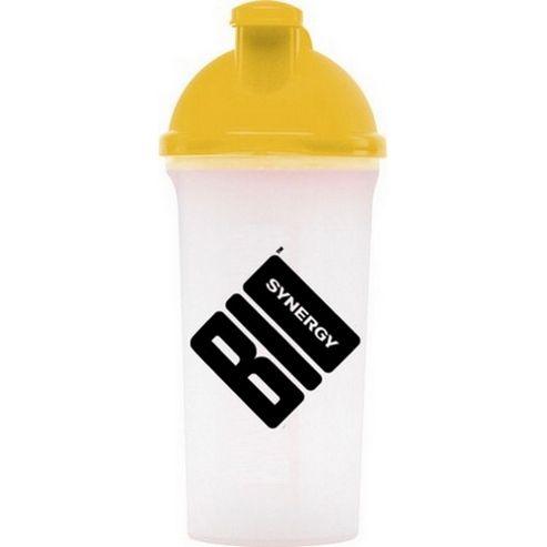 Bio-Synergy Shaker