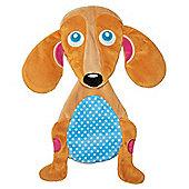 Oops Comforter Dog