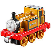 Thomas and Friends Take n Play Stepney Engine