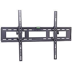 Duronic TVB123M Adjustable Wall Bracket