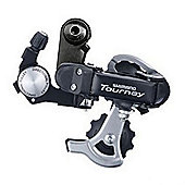 Shimano Tourney FT30 - 6/7 Speed Direct SS