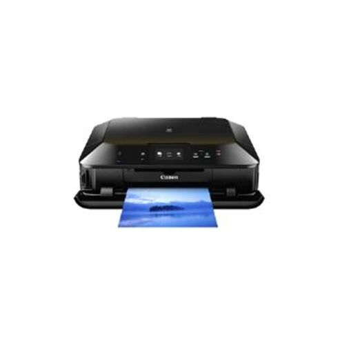 Canon PIXMA MG6350 Inkjet All-in-One Printers