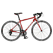 Avenir Aspire 700c Road Bike, Designed by Raleigh, 51cm Frame