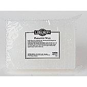 Liberon Paraffin Wax 500G