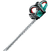 Bosch Garden Electric Hedge trimmer AHS 70-34