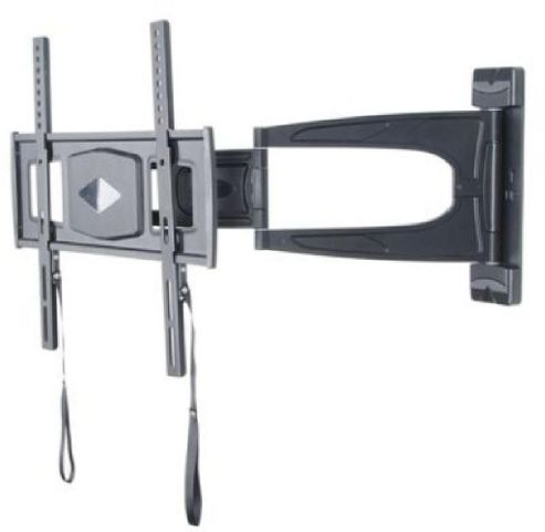 Alphason AB-LU453MA Slimline Full Motion TV Wall mount for 26