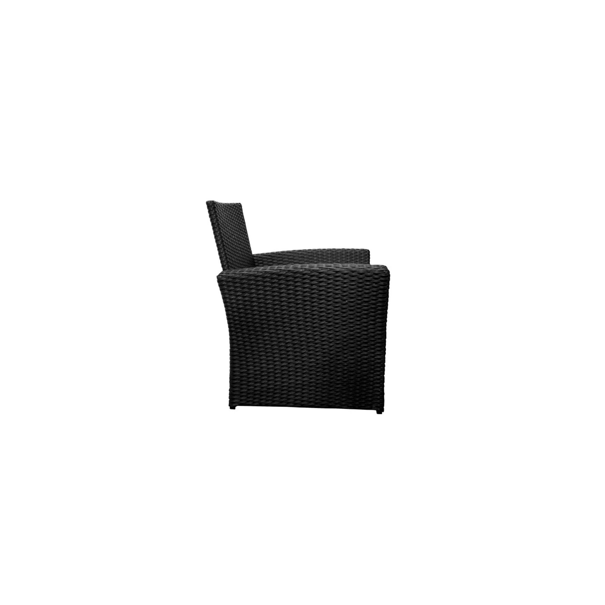 tesco direct billyoh 400 black elegance chatsworth 4. Black Bedroom Furniture Sets. Home Design Ideas