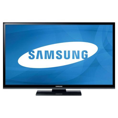 Samsung PS43E450 43