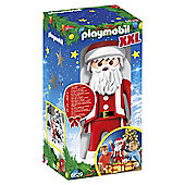 Playmobil 6629 Extra Large 60cm High Christmas Santa