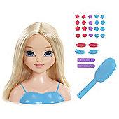 Moxie Girlz Magic Hair Salon Avery