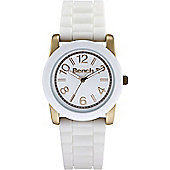 Bench Ladies Fashion Watch - BC0404RSWH