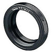 Hama 30745 T2 Camera Adapter - Canon