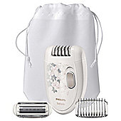Philips HP6423/00 Epilator