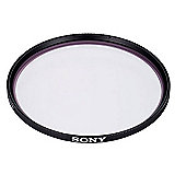 Sony VF-55MPAM 55mm Multi-Coated Protecting Filter