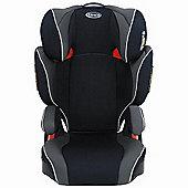 Graco Assure Car Seat (Peacoat)