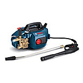 Bosch Power washer 240v - GHP 5-13C