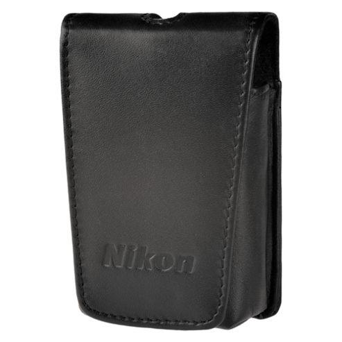 Nikon S3300 Black Camera case