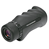 Danubia 10x25 Pocket 10x25 Waterproof Monocular