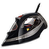 Philips GC4521/87 Azur Performer Iron
