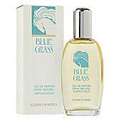 Elizabeth Arden Blue Grass Eau de Parfum Spray 50ml